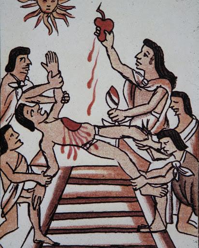 [Image: aztec-heart-sacrifices-3.jpg%3Fw%3D412]