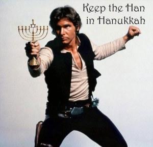 funny-Han-Solo-Hanukkah