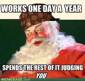 internet-memes-scumbag-santa