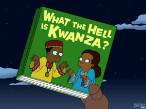 what-the-hell-is-kwanza-1600