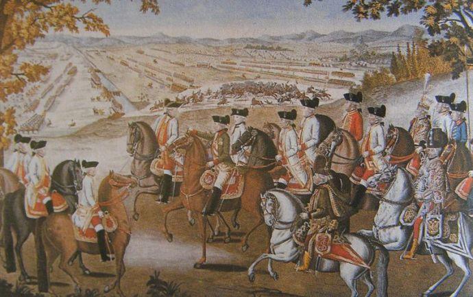 800px-II._Jozsef_es_katonai_1787-ben