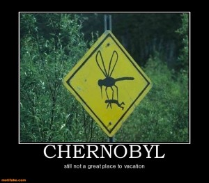 chernobyl-mosquito-eating-man-demotivational-posters-1323644936