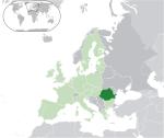 EU-Romania.svg