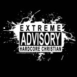 hardcore_christian_lg__55663__36938.1341879786.1280.1280