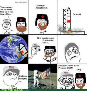 memes-space-race
