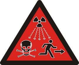 New_radiation_symbol