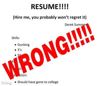 resume1-S