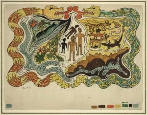 Mayan-Creation-Myth-2