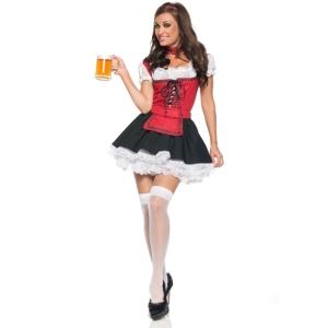 o_Bavarian-Beauty-Costume-C2706_11_42_175