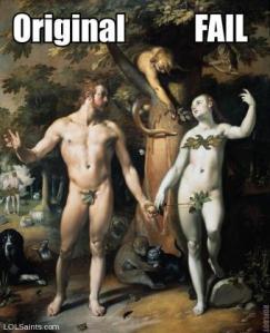 Original FAIL_0