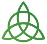celtictriquetraknot