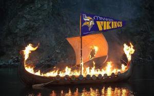 vikings_funeral