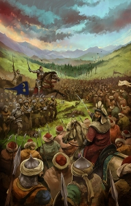 Vlad_the_Impaler_by_JonHodgson