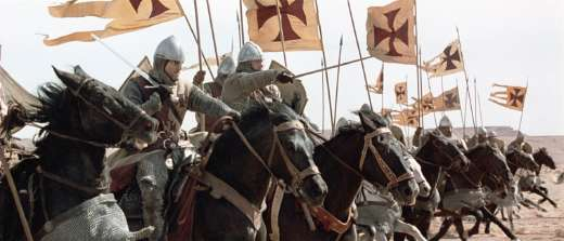 Crusades_charge