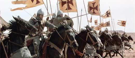 Crusades_charge