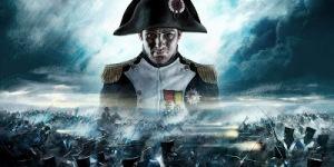 Napoleon at war